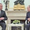 Latul lui Putin, pe gatul Moldovei