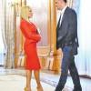 Extradarea lui Ghita a facut peste un an pana la Belgrad, Udrea poate sta linistita!