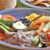 Elvetia, cea mai vegetariana tara europeana