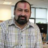 Psihologul Hanibal Dumitrascu, condus pe ultimul drum