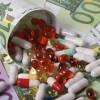 Big Pharma ameninta: medicamentele ieftine, doar din import