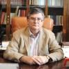 Dancila, facuta praf si de rectorul Universitatii Bucuresti