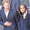 Nunta regala va duce Marii Britanii peste 1 miliard de lire sterline