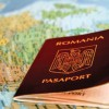 Valabilitatea pasapoartelor, extinsa la 10 ani