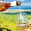 Penurie de vin rose in Franta