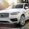 Volvo omoara dieselul in Europa