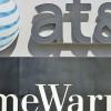 AT&T fuzioneaza cu Time Warner