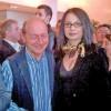 Basescu, abandonat de dame