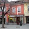 Procurorii, ping-pong cu casele lui Iohannis
