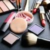 Cosmeticele, mai toxice decat alimentele nesanatoase