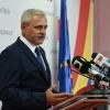 Comitetul Executiv al PSD, convocat pentru vineri