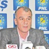 "PNL este condus de ""munti de frustrari si lasitate"""