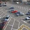 Se scumpeste parcarea in Capitala