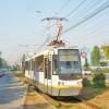 Tramvaiele Capitalei, fara aer conditionat nici in vara asta