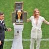 Vladimir Putin a fluierat deschiderea campionatului
