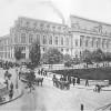 Palatul Justiției, prinos înaltei instituțiuni (I)