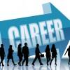 Cei mai ravniti angajatori din Romania