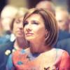 Carmen Iohannis a anuntat procurorii ca nu poate veni joi la Parchet
