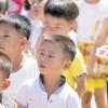 Retard de crestere pentru copiii lui Kim