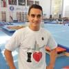 Scandal: Dragulescu vrea pe semnatura la Europene