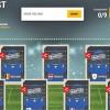 Echipa de fotbal Most Wanted