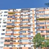 Restantierii la intretinere se pot trezi cu ipoteca