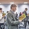 Martorii lui Iehova, in conflictul Rusia-SUA