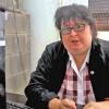 "Mungiu atata meserias focul dintre Iohannis si ""rezistenti"""
