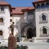 Palatul Suter. Istoria reînvie (II)