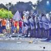 PSD are dreptate: Iohannis e instigator