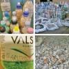 Sardinia, 1000 de euro amenda pentru un pumn de nisip