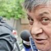 Cine plateste pentru moartea judecatorului Stan Mustata?