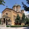 Domnița Bălașa, epopeea unei biserici epocale (I)