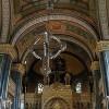 Domnița Bălașa, epopeea unei biserici epocale (II)