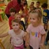 Masuri luate de Primaria sectorului 1 pentru copii