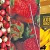 Terorism comercial in Australia: dupa capsuni, ace in banane si mere