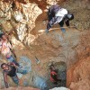 DNA ia urma diamantelor din Africa!