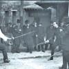 Parlamentarii rusi vor sa legifereze duelul