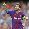 Recital Messi pe Camp Nou