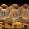 Bitcoinmania: romanii, atrasi de banii care nu exista