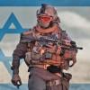 Mossad, sursa de bani pentru cinema