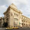 Muzeul Național de Istorie, fostul Palat al Poștelor (IV)