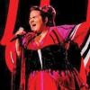 Eurovisionul ramane la Tel Aviv