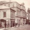 Palatul Romanit, o istorie de peste două veacuri (I)