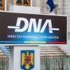 Reactia DNA dupa moartea procurorului de la Timisoara