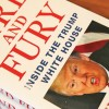 Trump, superstarul librariilor