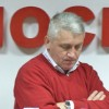 Tutuianu, unul dintre semnatarii scrisorii: Exista riscul ca unii dintre parlamentarii nostri sa plece catre alte partide