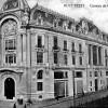 Palatul Bursei, o epocală clădire antebelică (II)