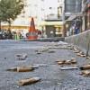 Bruxelles pune gigantii tutunului sa stranga chistoacele