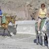 Grecia pune la punct turistii grasi